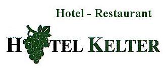 Hotel Kelter Esslingen